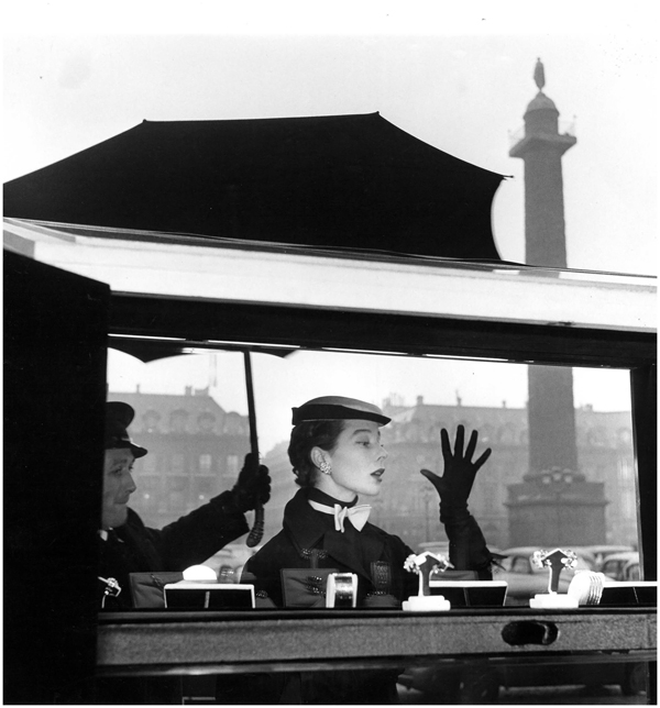 bettina-graziani-photo-jean-philippe-charbonnier-1953