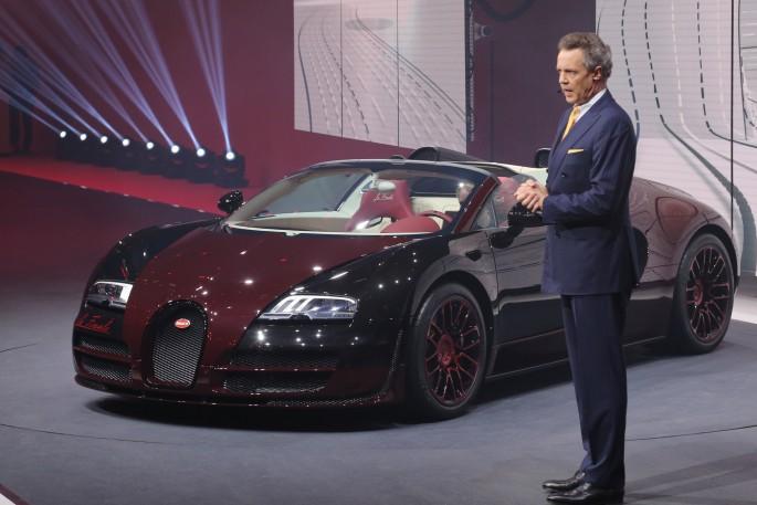bugatti-veyron-grand-sport-vitesse-la-finale-front-three-quarter