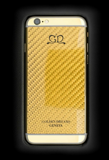 golden-dreams-luxury-iphone6-Carbon-Gold-