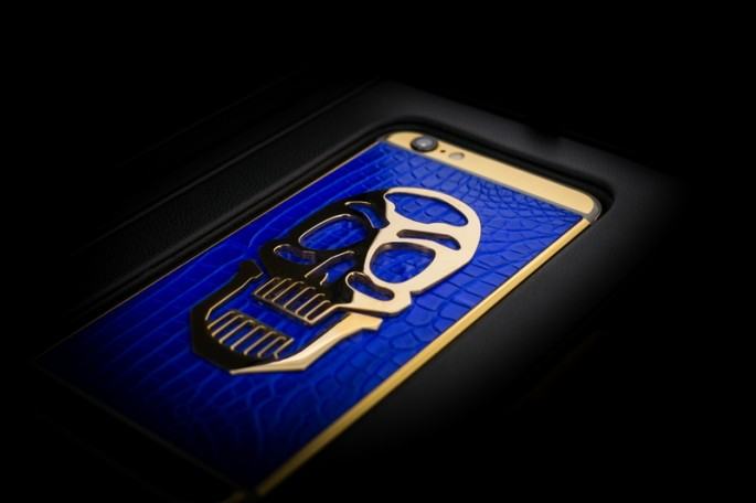 golden-dreams-luxury-iphone6-Masterpieces-Skull-Edition-