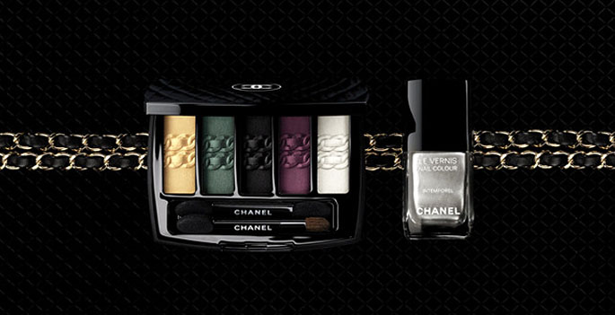 luxevn-chanel-2.55-cosmetic-thumb