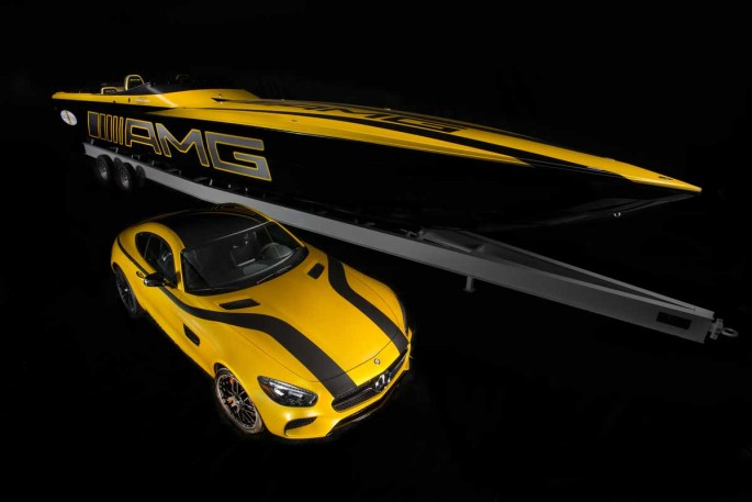 50-Marauder-GT-S-Concept-5