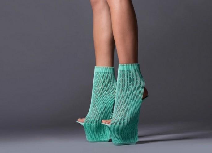 Ilabo-Ross-shoes