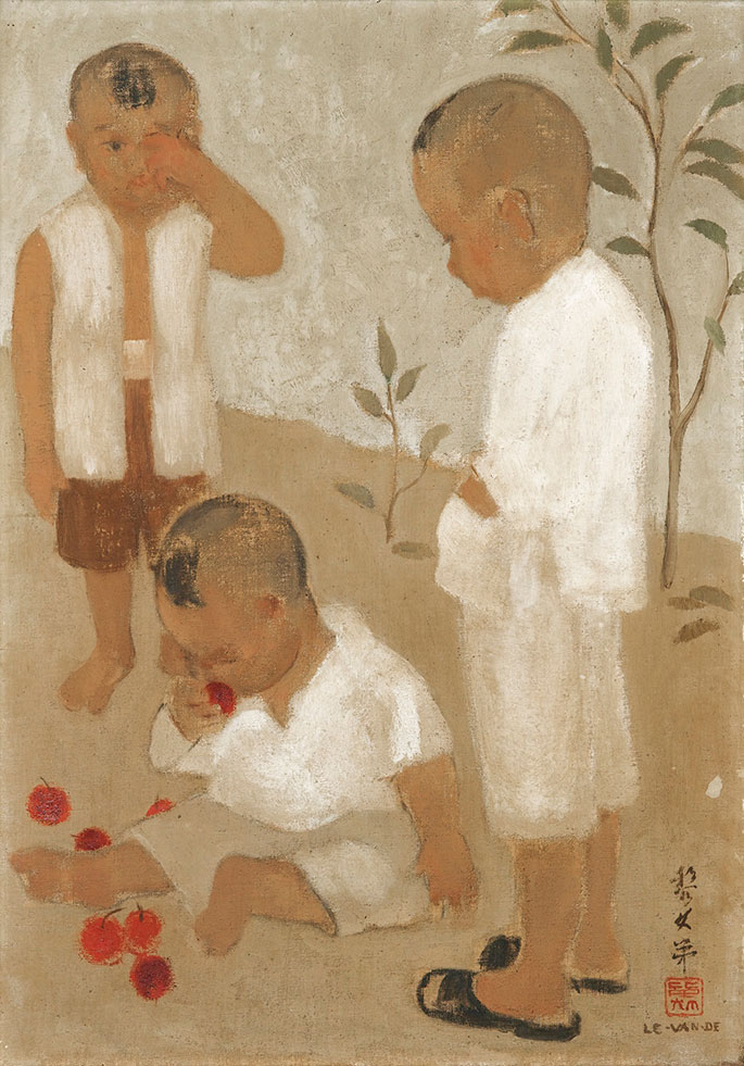 Le-Van-De-Sothebys-Three-Boys-luxenvn