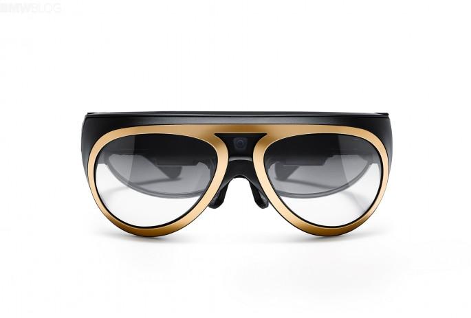 MINI-Augmented-Vision-IMAGES-09
