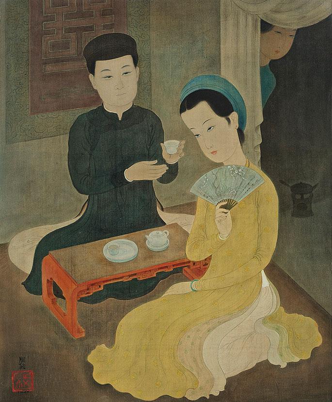 Mai-Trung-Thu-Sothebys-TEA-TIME-luxevn