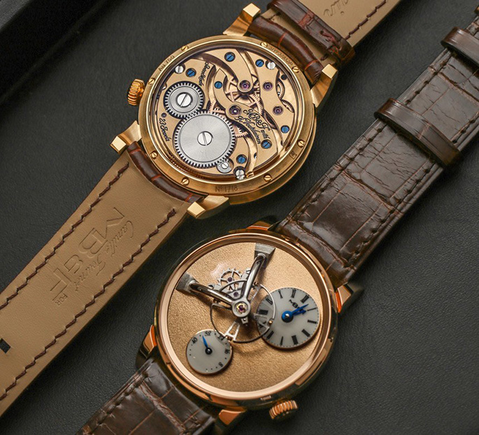Max-Busser-Friends-MBF-LM101-Frost-Watch-aBlogtoWatch-20