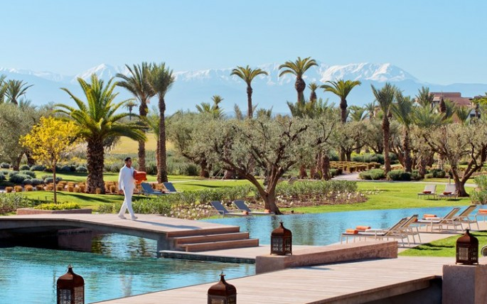 Royal-Palm-Marrakech-1