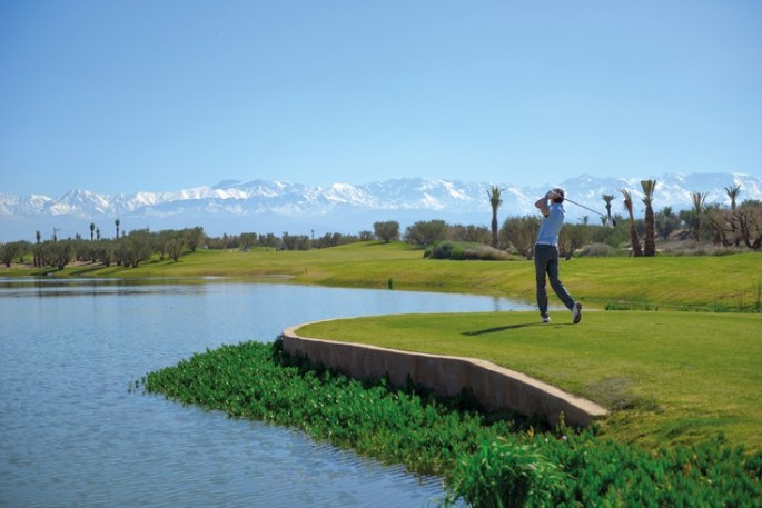 Royal-Palm-Marrakech-gold1
