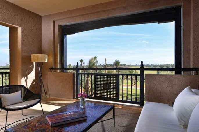 Royal-Palm-Marrakech-luxury-hotel1