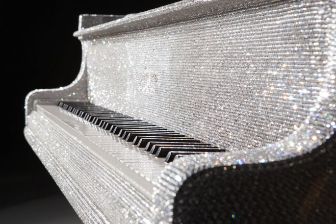 goldfinch-masterpiece-bespoke-piano-6