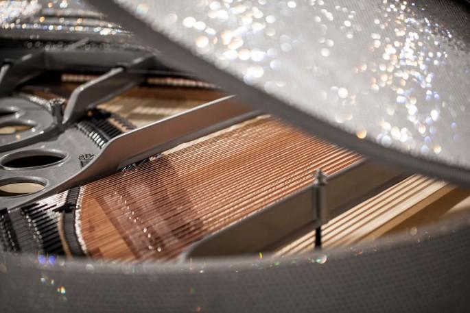 goldfinch-masterpiece-bespoke-piano-8