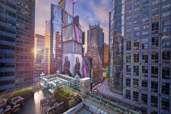 KN Rooftop_Landscape.jpg