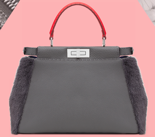 luxevn-fendi-japan-auction-4