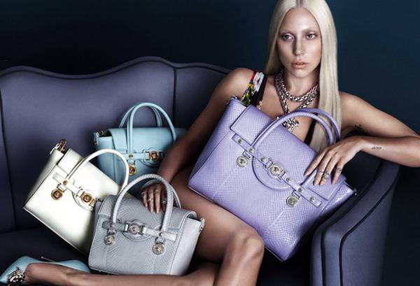 luxevn-private-sale-summer-dafc-2015-4