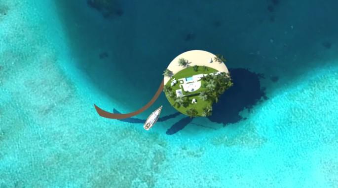 Amillarah-Private-islands04