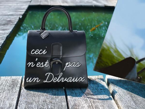 Ceci-nest-pas-un-Delvaux-Spring-Summer-2015-lhumeur-de-brillant-lhumour-boxcalf-noir