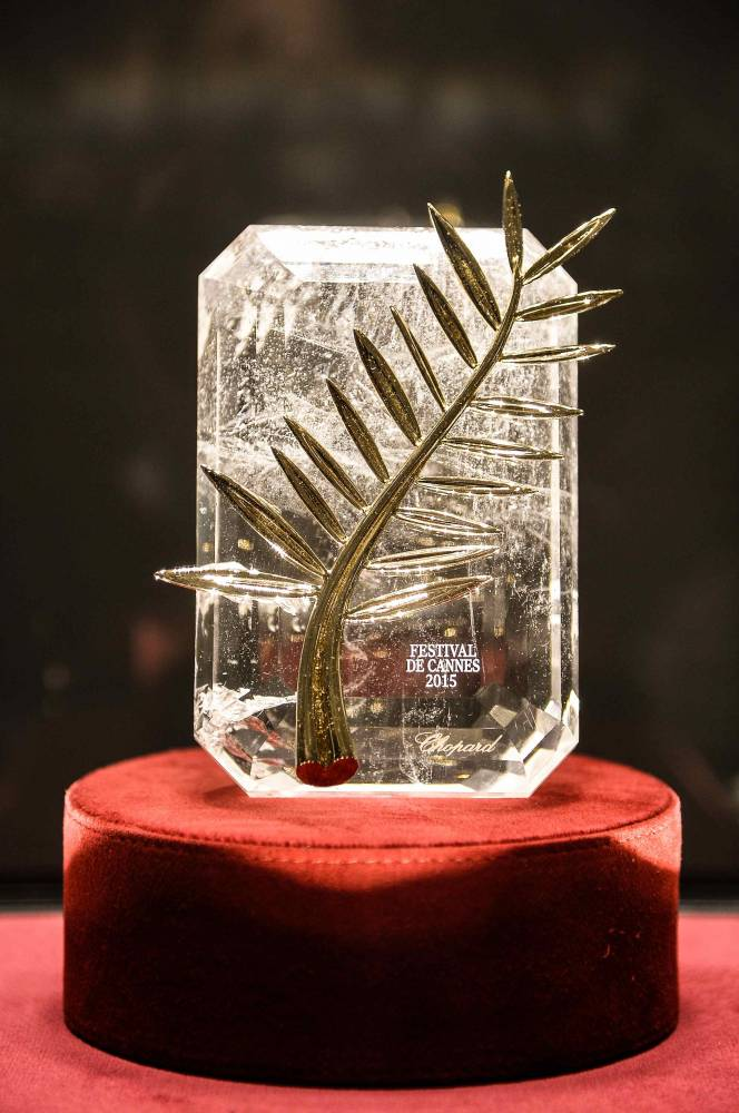 Chopard-Cannes-Palme-2015