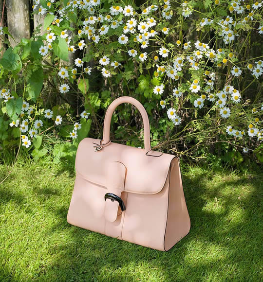 Delvaux-2015-Spring-Summer-Collection