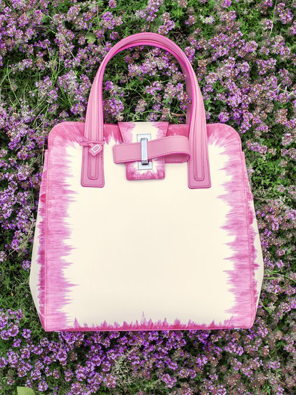 Delvaux-bag-Spring-Summer-2015-simplissime-tote-