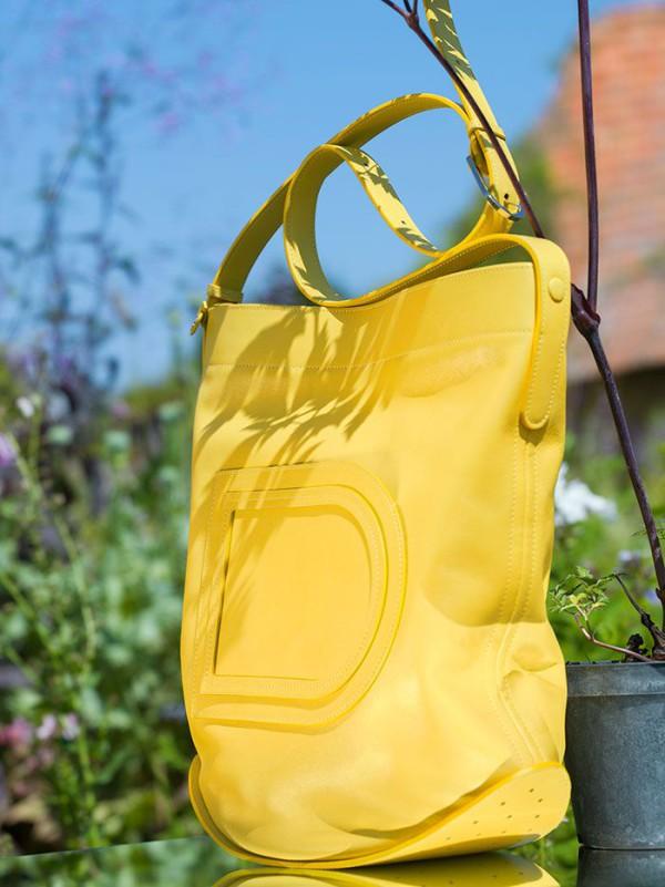 Delvaux-bags-SpringSummer2015-pin-allure-mimosa-nbag