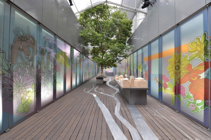 Fabulae-Naturae-is-a-work-specially-commissioned-for-the-Zegna-Group-Headquarters-in-Via-Savona-Milan