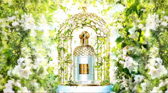 Guerlain-new-Aqua-Allegoria-fragrance