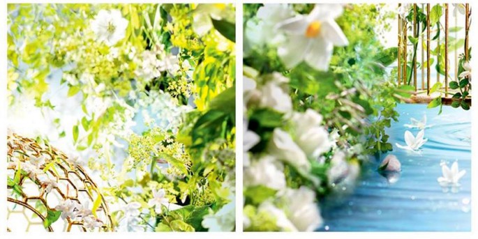 Guerlain-reinvents-the-timeless-theme-of-freshness-with-a-new-Aqua-Allegoria-fragrance