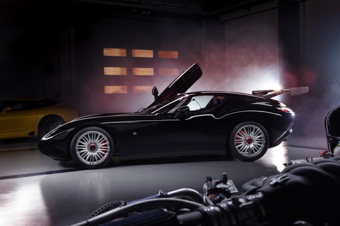 Maserati-Mostro-by-Zagato