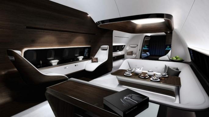 Mercedes-Benz-Style-Lufthansa-Technik-VIP-cabins-2015