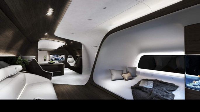 Mercedes-Benz-Style-Lufthansa-Technik-VIP-cabins-rendering