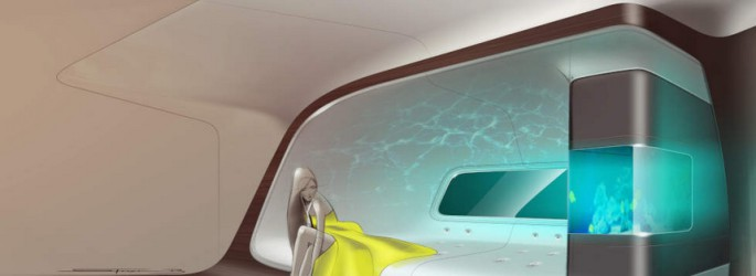 Mercedes-Benz-Style-and-Lufthansa-Technik-develop-VIP-cabin-for-short-and-medium-haul-aircraft-EBACE