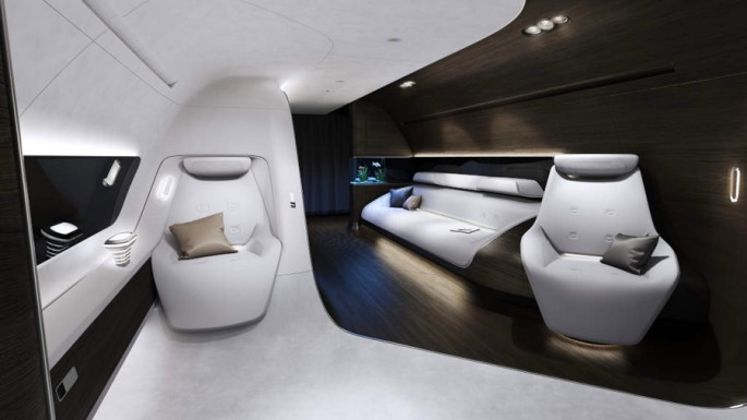 Mercedes-Benz-Style-and-Lufthansa-Technik-develop-VIP-cabin-for-short-and-medium-haul-aircraft