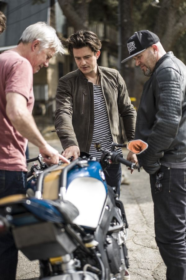 Orlando-Bloom-BMW-S-1000-R-Custom-2015-