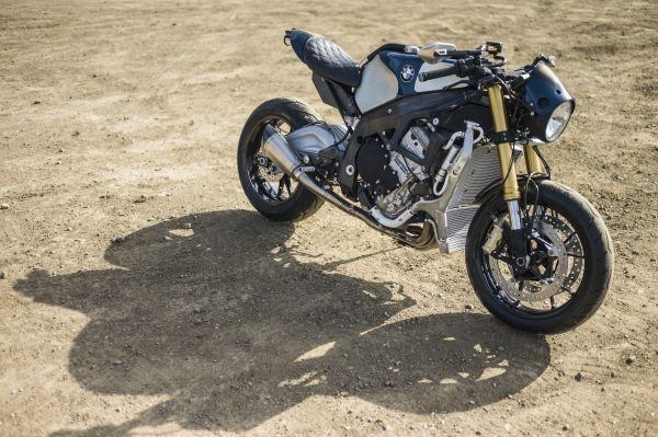 Orlando-Bloom-BMW-S-1000-R-Custom-bike