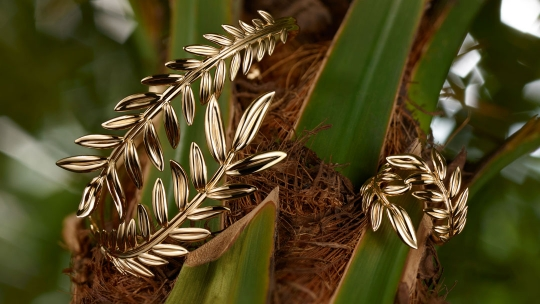 Palme-Verte-Collection-2015