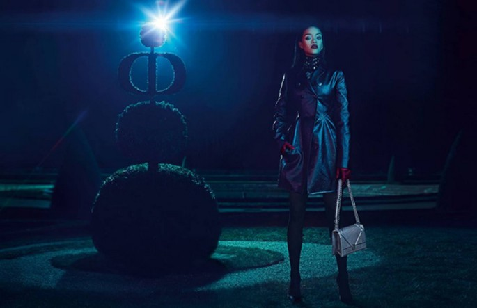 Rihanna-in-Christian-Diors-Secret-Garden-2015-ad-campaign