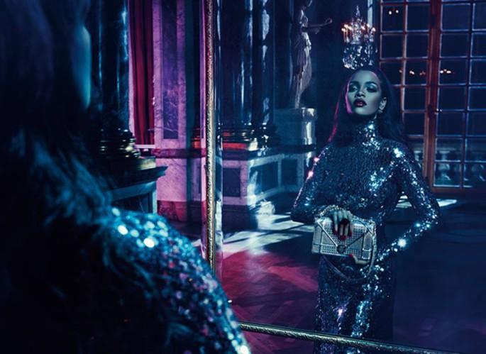 Rihanna-in-Christian-Diors-Secret-Garden-2015