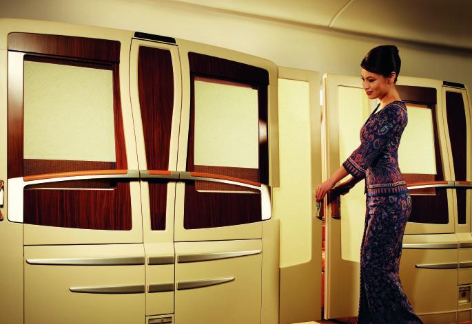 Singapore-airlines-suite