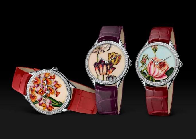 Vacheron-Constantin-unveils-three-new-models-from-its-Métiers-d'Art-Florilège-collection