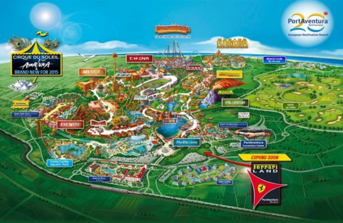 ferrari-amusement-map