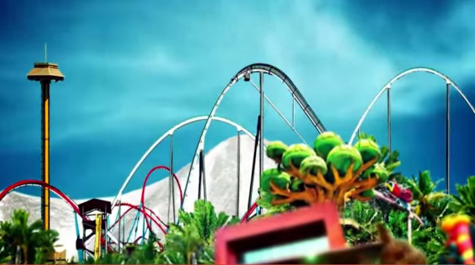 ferrari-amusement-park-portaventura-from-maranello-to-portaventura-spain