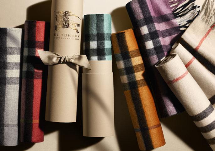 luxevn_burberry_gift_away_season_18