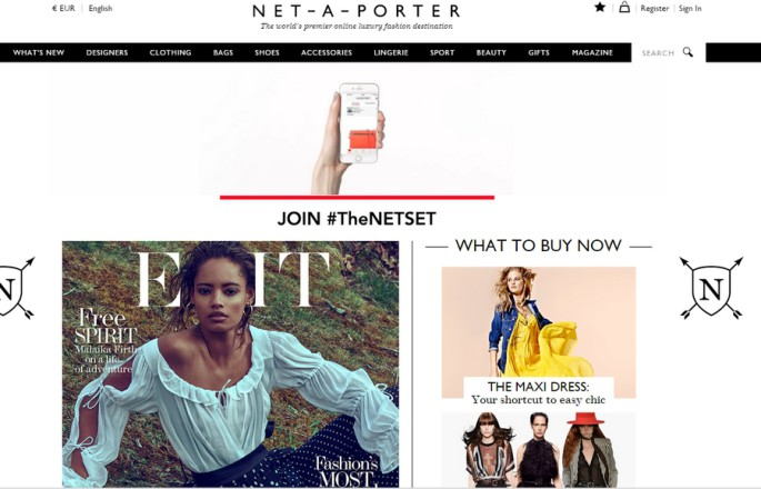 net-a-porter-screenshot