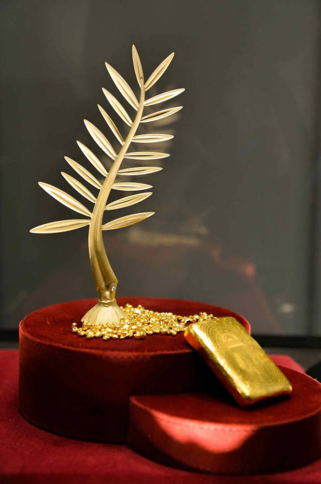 palme-d-or-fairmined-gold