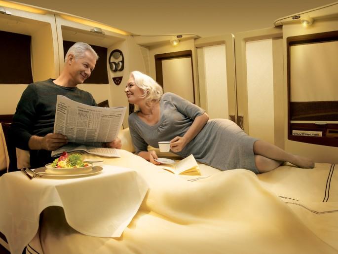 singapore-air-suites-04