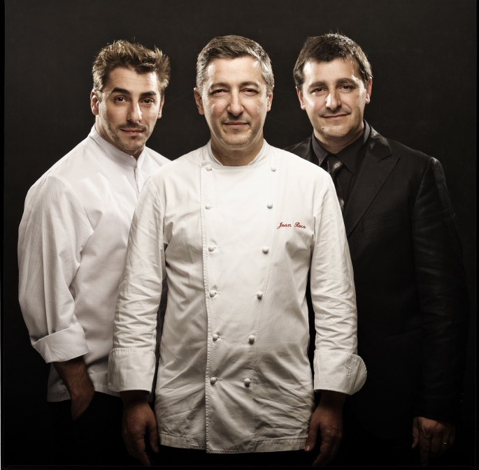 1.-Roca-Brothers.-David-Ruano.-El-Celler-de-Can-Roca-4_redimensionar-e1367943919142