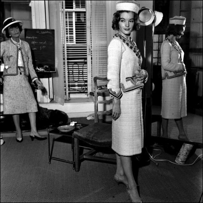 Coco-Chanel-atelier