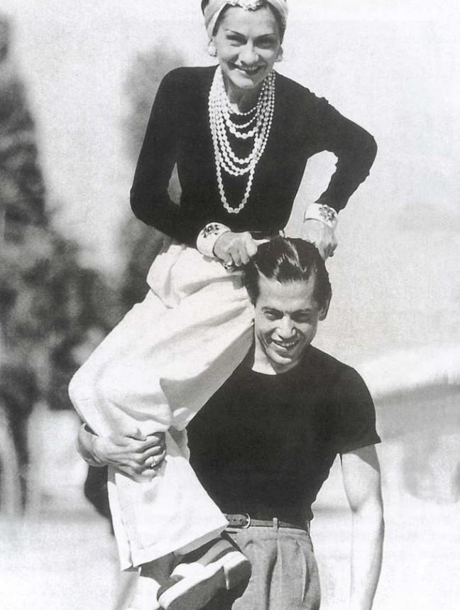 Coco-Chanel-historic-photos