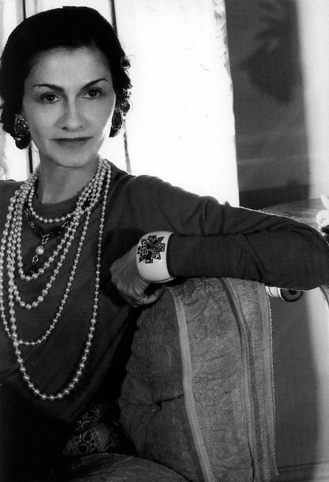 Coco-Chanel-historic-photos01